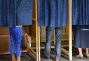 Elektronisch stemmen in Lennik: testcomputers vanaf half juli