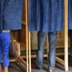 Digitaal stemmen in 2018: ook in onze gemeente?