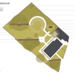 De Dekenijtuin: een mooie ontmoetingsplaats voor Lennikenaren